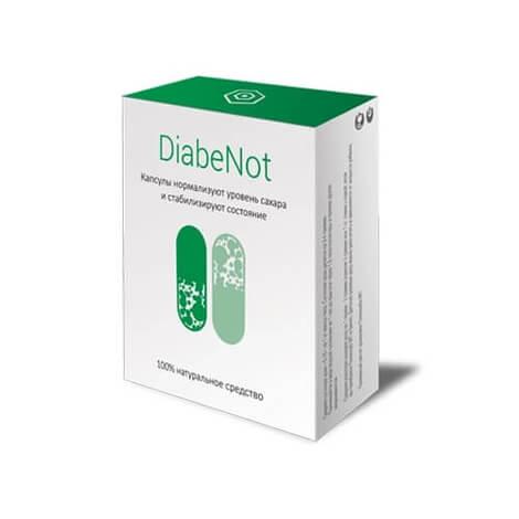 купить диабет нот