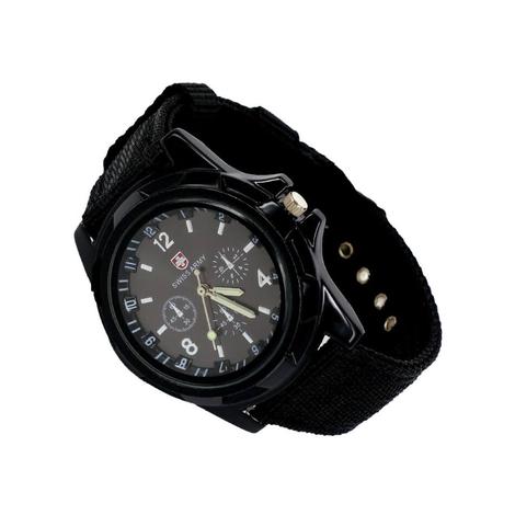 пробничек армейские часы swiss army характеристики композиции