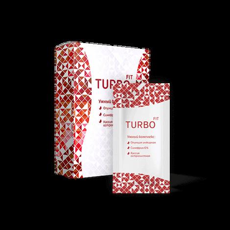 TurboFit средство для похудения купить в Нижнем Тагиле