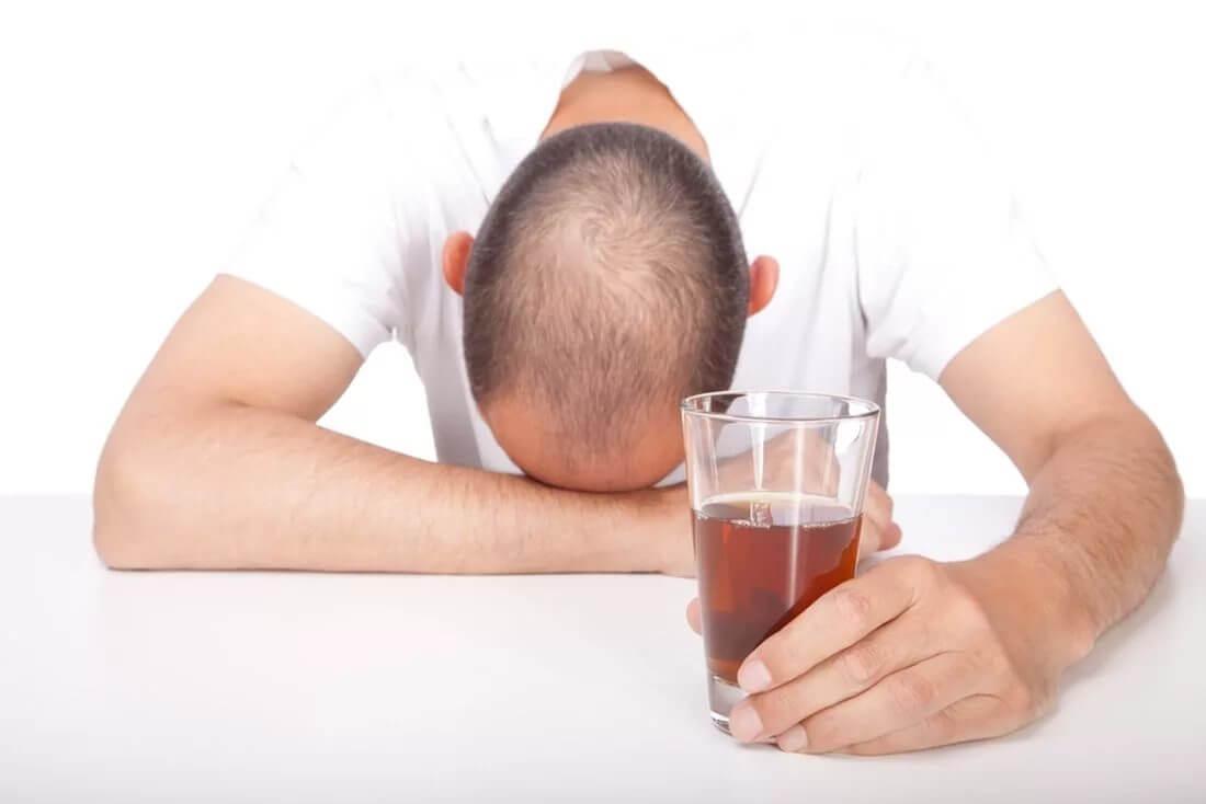 Лечение на море от алкоголизма