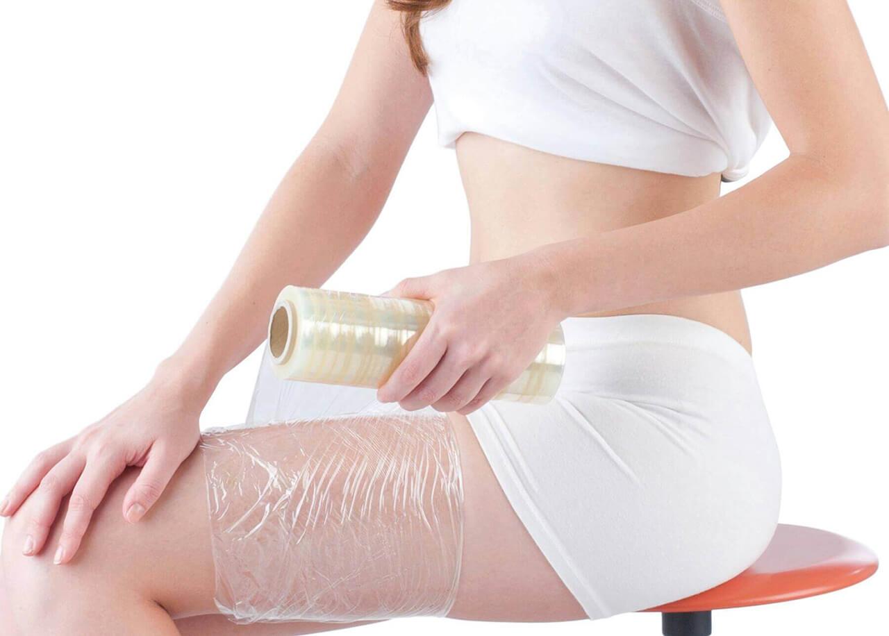 как быстро похудеть с помощью спорта