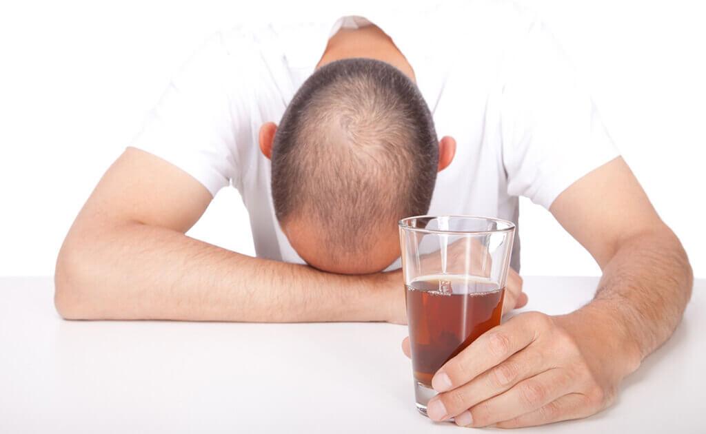 Как лечить от алкоголизма кораном