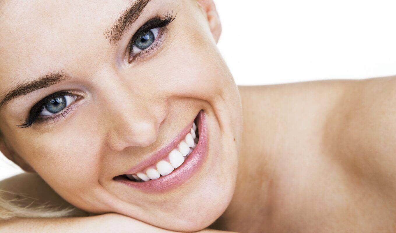средство для отбеливания зубов цена