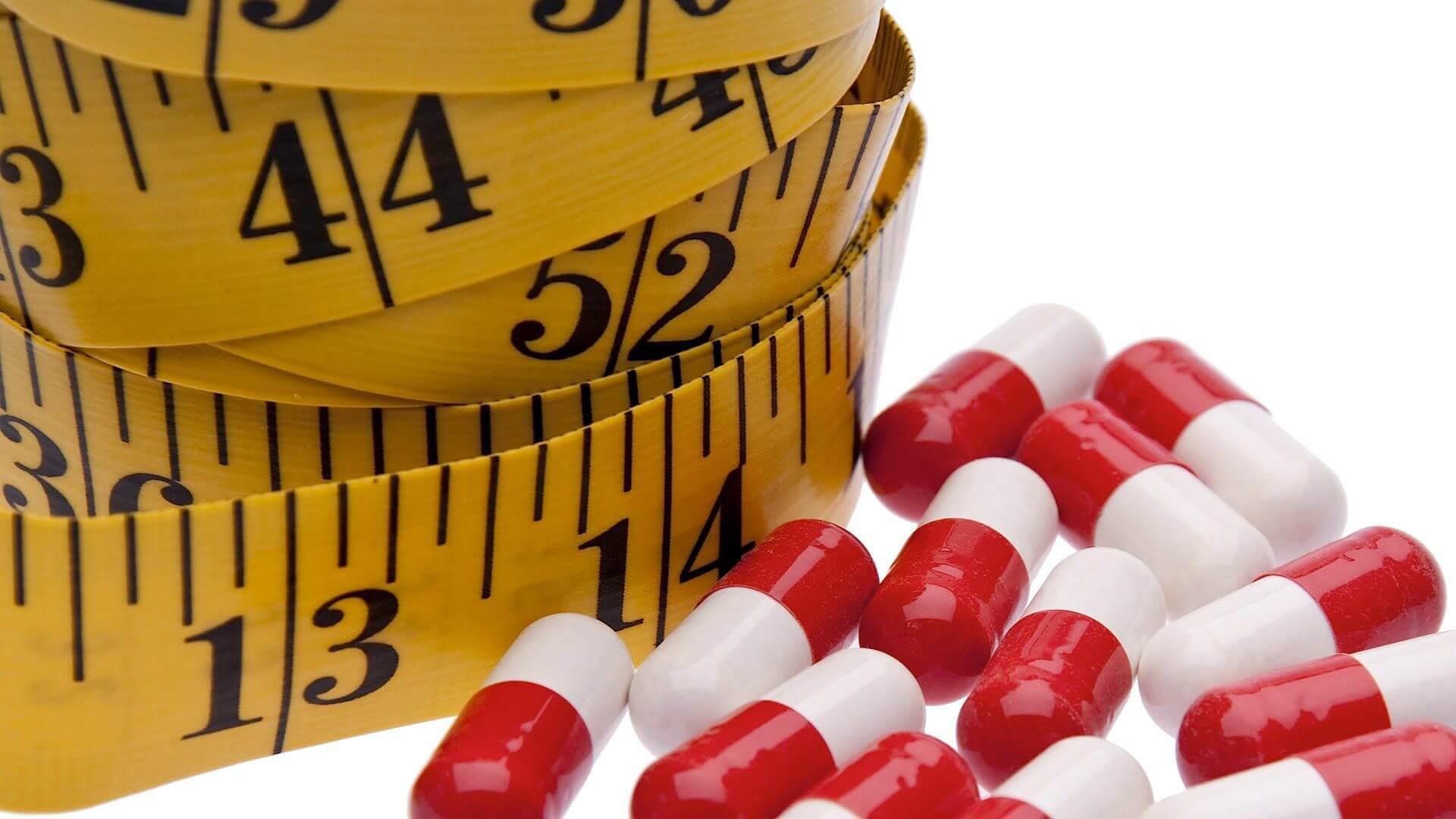 Картинка Таблетка Для Похудения. Рейтинг ТОП 7 лучших эффективных таблеток для похудения: польза и вред, отзывы врачей, цены