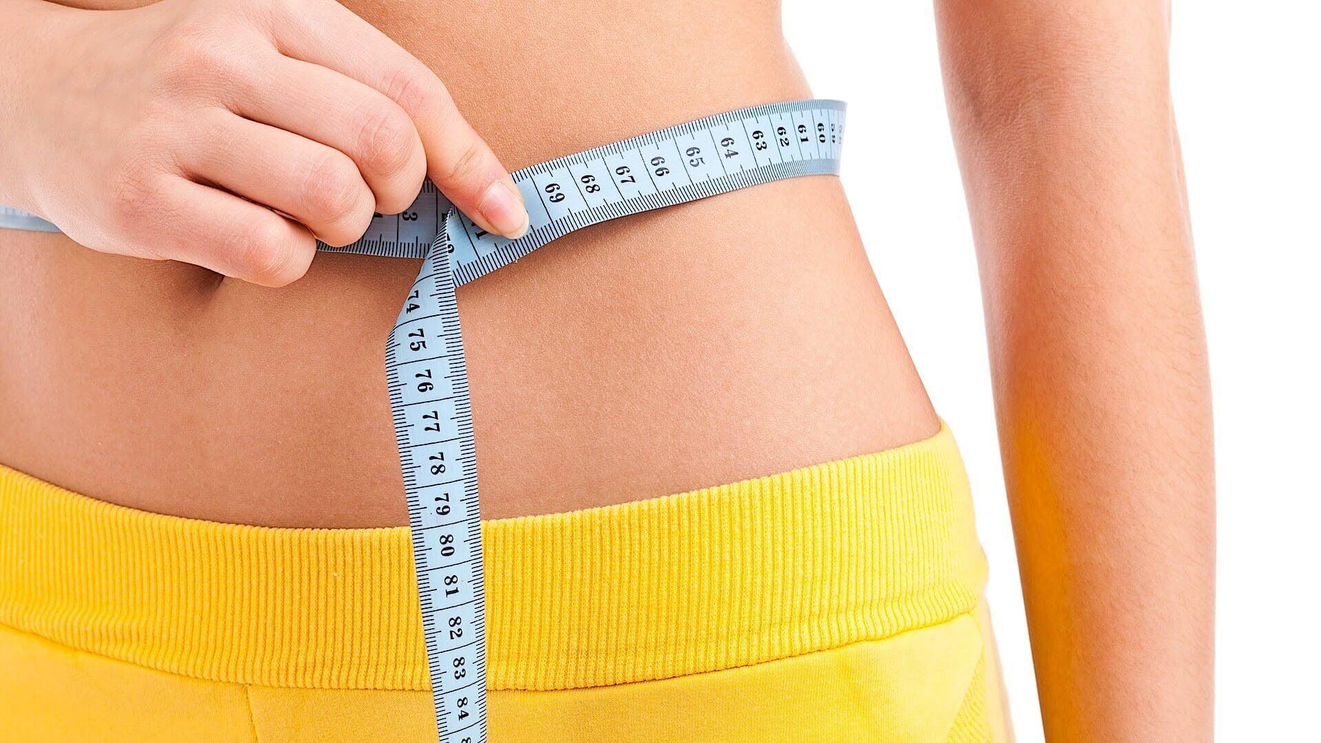 Как похудеть ребенку 10, 11, 12 лет: меню детской диеты на неделю 38