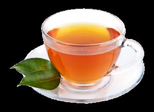 малышева монастырском чае от паразитов