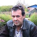 Изображение - Пчелиный спас крем для суставов отзывы 60113879364ae7c