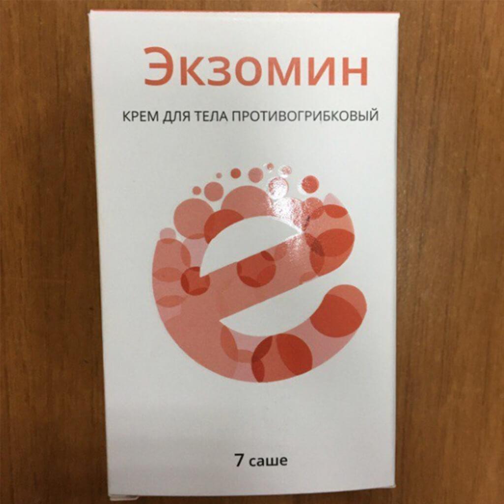 Стоп Актив - масло от грибка ногтей купить в Александро-Невском