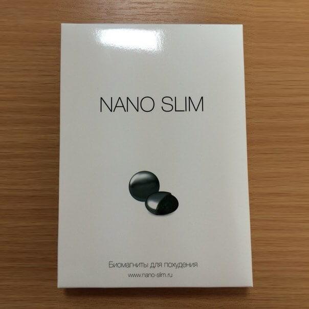 Отзывы О Магнитах Для Похудения Nano Slim. Биомагниты для похудения nano slim — реальные отзывы покупателей