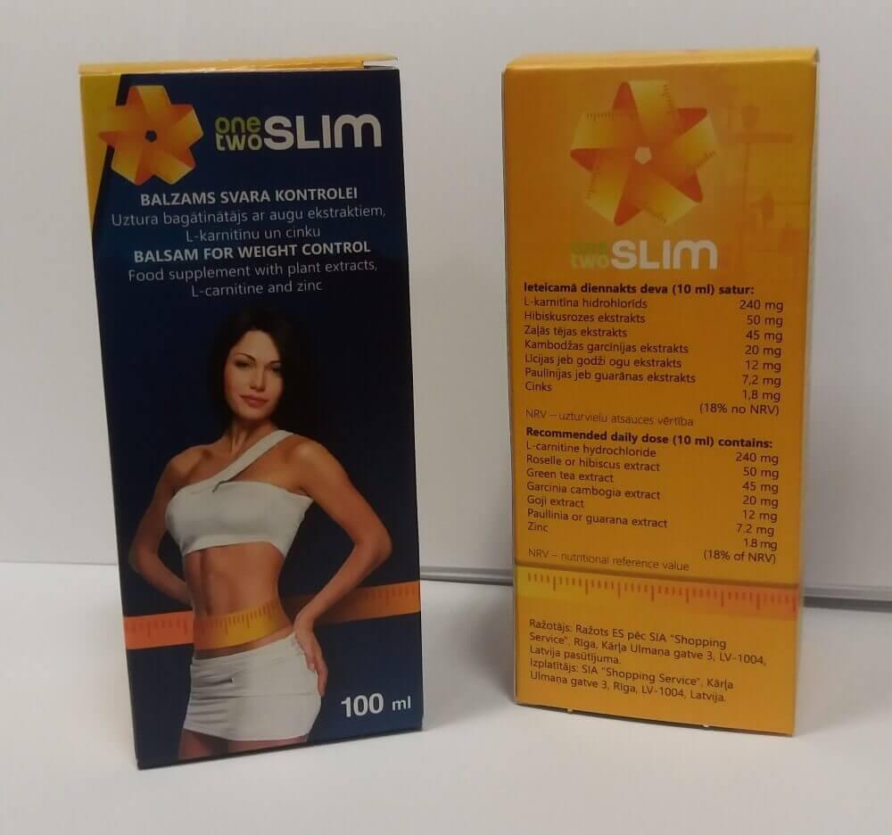 средство для похудения вантуслим