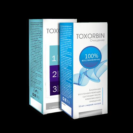 Toxorbin: развод или правда, отзывы врачей, цена Токсорбин от грибка