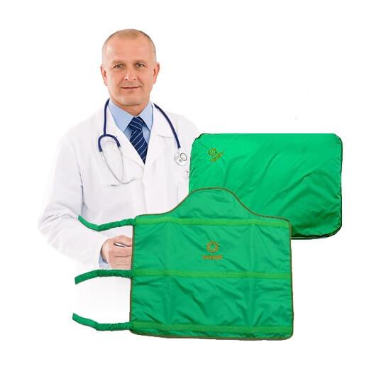 Варифорт подушка от варикоза вен: цены, отзывы, правда или обман