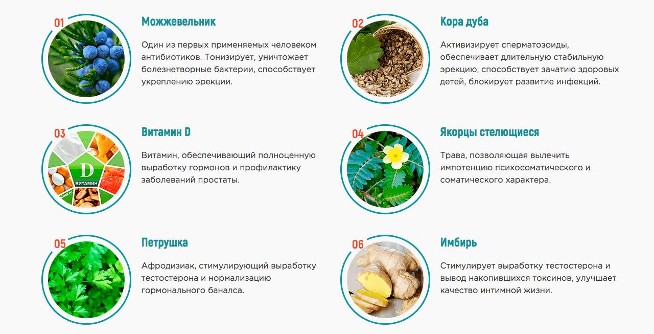 produkti-dlya-uluchsheniya-kachestva-spermi